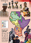 Eastern Africa Peoples and Languages