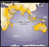 Indian Ocean Subsystems